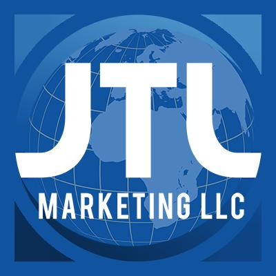 Logo JTL